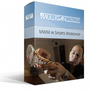 mwm-in-sports-workshop-large