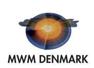 MWM Denmark-1